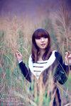 IMG_8814_JancyWong2