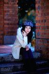 IMG_8086_KatrinaLing