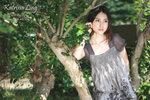 IMG_0310_Katrina Ling