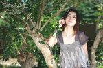 IMG_0311_Katrina Ling