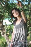 IMG_0315_Katrina Ling