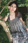 IMG_0327_Katrina Ling