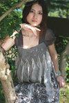 IMG_0332_ Katrina Ling