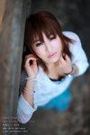 L35C9460_MIYA
