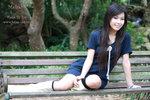 IMG_0302_Melody