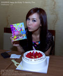 IMG_6079_Melody Chan