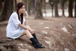 IMG_0063_ Melody