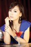 IMG_0033_Melody Chan