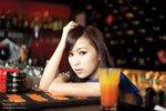 IMG_0060_Melody Chan