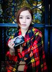 IMG_5165_Pamela Cheung