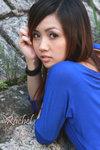 IMG_0626_Rachel