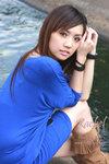 IMG_0636_Rachel