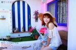 IMG_6973_AngieTong