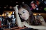 IMG_0159_WinnieYip