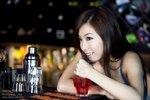 IMG_0163_WinnieYip