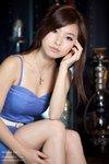 IMG_0337_WinnieYip