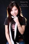 IMG_0260_Winnie Yip