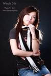 IMG_0261_Winnie Yip