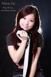 IMG_0262_Winnie Yip