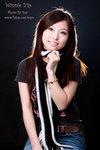 IMG_0263_Winnie Yip
