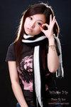 IMG_0272_Winnie Yip