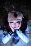 IMG_7492_YukiCheung