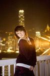 IMG_0022_Ar_Lui