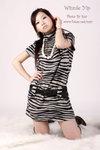 IMG_0218_Winnie Yip