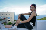 IMG_1554_edited