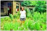 Photo16_19A