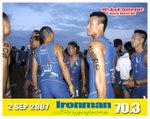 Ironman 70.3 Singapore 044