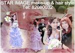 BRIDAL make up,WEDDING make up,BRIDE HAIR Course,MAKE UP HK,BRIDAL MAKE UP HAIR hong kong,�Ƨ�,�s�Q�Ƨ�,�s�Q�y��,�s�Q�v�� photo,set �Y �Ϥ�,�s�Q�է� ��,�o�Y�y��,�B���Ƨ��y��,�饻�����j���Ƨ�,�饻�s�Q�Ƨ�,��s�Q�Ƨ�,��,�s�Q�Ƨ���set�Y,�s�Q�Ƨ���set�Y �Ϥ�,�ǤƧ�,��set�Y,set�Y�о�,�Ƨ��ҵ{,�x���Ƨ��ҵ{,��о�,�s�Q�Ƨ��ҵ{