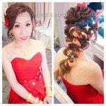 bridal make up 13
