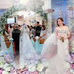 bridal make up 7