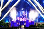 HKDL Fireworks__09s
