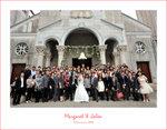 Wedding2008-_224_s