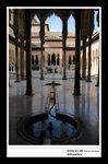 20050208 alhambra 09