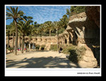 20050212 parc guell 01