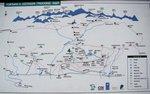 Map_Goecha_La_Trek