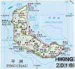 TungPingChau