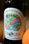 ���V�o�̦n��ίS�ŧN�����V�o(Extra Virgin Olive Oil, Cold Pressed)�A��M�O�������~�N��ΡA���V�o�@�ΫP�Ϥj�q���c�x�ġA�R�X����