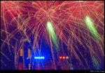 Firework 02s