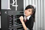 BW_Miko_090524_148