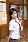 BW_Miko_090524_363