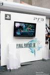 BW_PS3_091211_004