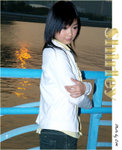 20081214_177