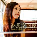 IMG_3026-Edit-Edit