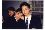 (1994) ed_old-10