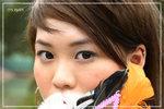 quin_200641_6