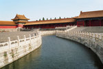 �өM�s�� - ���T�� Sequre of the Hall of Supreme Harmony - Forbidden City